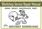 Mercury outboard service manual 6 8 9.9 10 15